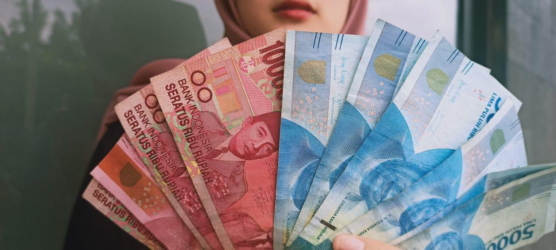 Kabar Baik, Bantuan Tunai Subsidi Gaji Bisa Cair di Bulan Agustus 2021, Cek Syaratnya di Sini!