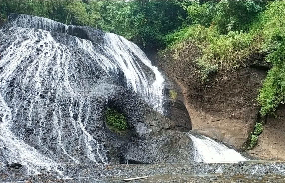 Desa Wisata di Pangandaran Ikutserta Ajang Trisakti Tourism Award 2021, Begini Syaratnya