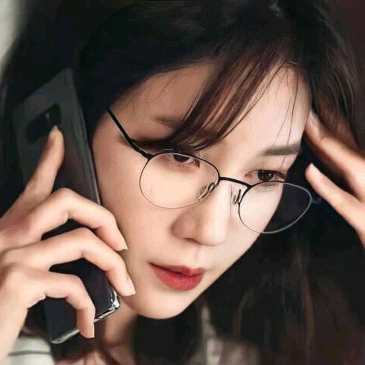 Korean Drama The Penthouse 3 Episode 10 English Sub, Deadly Trap for Joo Dan Tae
