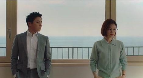 Drama Korea Hospital Playlist 2 Episode 10 Sub Indo, Jawaban Penantian Cinta yang Tertunda
