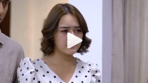Ikatan Cinta Malam Ini, Nino Minta Reyna untuk Bersamanya Setelah Tahu Anak Kandungnya