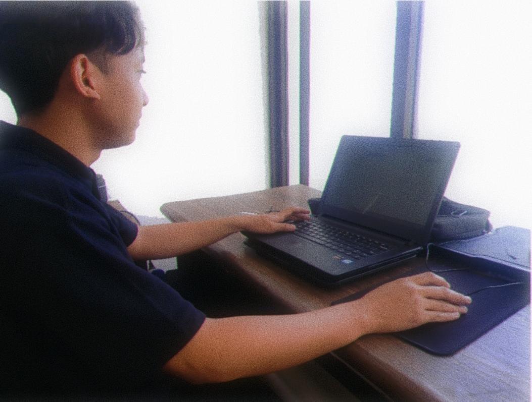 Salesman Hebat (parts 5), Cek 7 Kemampuan Yang Wajib Dikuasai Salesman Hebat