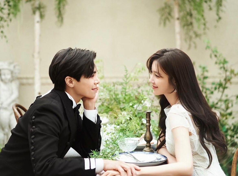Link Streaming Drama Korea Penthouse 3 Episode 14 Sub Indo, Akhir yang Menakjubkan