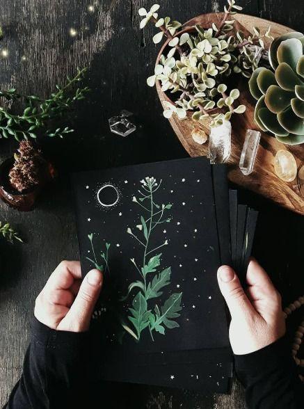 Ramalan Zodiak Besok Selasa 21 September 2021, Virgo Dapat Kabar Baik, Capricorn Menyesal