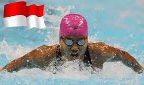 Wakili Jabar Pada PON XX di Papua, Atlet Renang Asal Pangandaran Target Raih Medali Emas