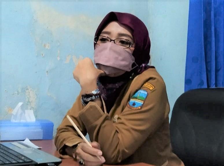 Waduh Gawat! Angka Kasus Kekerasan dan Pelecehan Anak di Pangandaran Meningkat